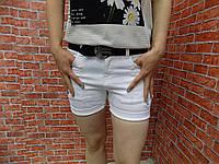 Женские шорты Jass 2079