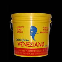 Итальянское декоративное покрытие VELATURA MURANO 5л.