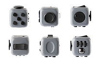 Антистрессовая игрушка кубик Fidget Cube фиджет куб