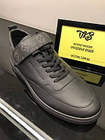Мужские кроссовки Louis Vuitton Passenger Sneaker