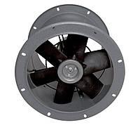 Вентилятор Vortice  MPC 354 T