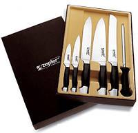 Набор ножей ZEPTER подставка Zepter