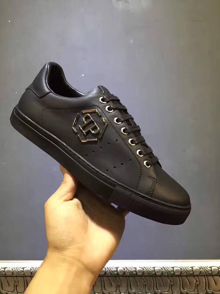 8849fb452c70e Кроссовки Philipp Plein мужские - обувь Филипп Плейн   vkstore.com.ua