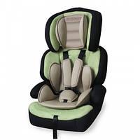 Детское автокресло 1-2-3 (9-36 кг) Bertoni Junior Premium