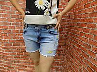 Женские шорты Jass 2049