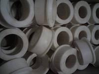Производство полиамида, капролона блочного, капролактама, втулки, стержни