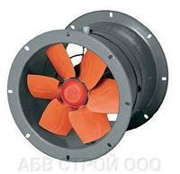 Вентилятор Vortice  MPC 404 T