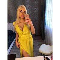 Платье женское летнее шифоновое Тенюрье,интернет магазин платьев