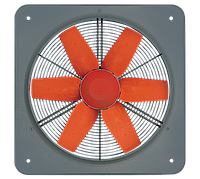 Вентилятор Vortice  MP 506 T