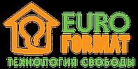 Евроформат