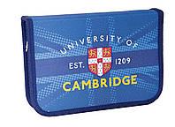"""Пенал - книжка Cambridge 531379, ТМ """"YES"""""""