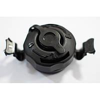 Клапан для надувных кроватей Intex 10650 3 в 1