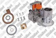 Газовый клапан Vaillant для газового котла ecoTEC pro 236/5-3 -0020135142