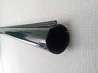 Столб для забора 2500мм, фото 1