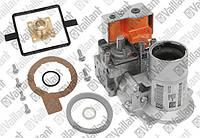 Газовый клапан Vaillant для газового котла ecoTEC pro 346/5-3 -0020183719