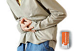 Gasterox (Гастерокс) - эффективное средство при проблемах с ЖКТ. Цена производителя, фото 2