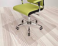 Захисний підлоговий килимок з полікарбонату Ультратонкий 0,8 мм - 1000*1250 мм