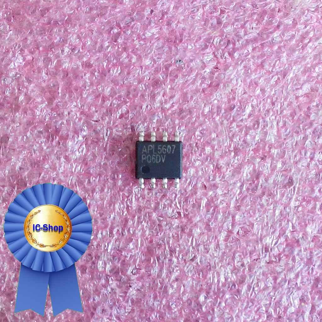 Микросхема APL5607