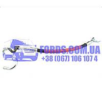Шланг гидроусилителя FORD TRANSIT 1994-2000 (1066695/98VB3A719BA/BS2110) DP GROUP