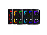 Sigelei Kaos Spectrum 230W - батарейный мод для электронной сигареты. Оригинал