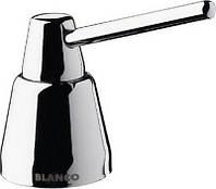 Аксессуар для встраиваемой техники BLANCO BLANCO 510769. Доставка по Украине. Гарантия качества