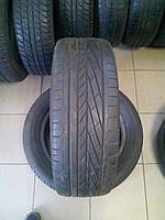 205/55/16 GoodYear Excellence