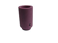 Керамическое сопло № 7 (NW 11,0 мм / L 30,0 мм)  к горелкам  ABITIG GRIP/SRT 9, SRT 9V, ABITIG/SRT 20