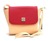 Женская сумка из искусственной кожи 81724376