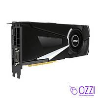 Відеокарта MSI GeForce GTX 1070 AERO 8G OC, фото 1