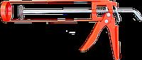 Пістолет для силікону рамний