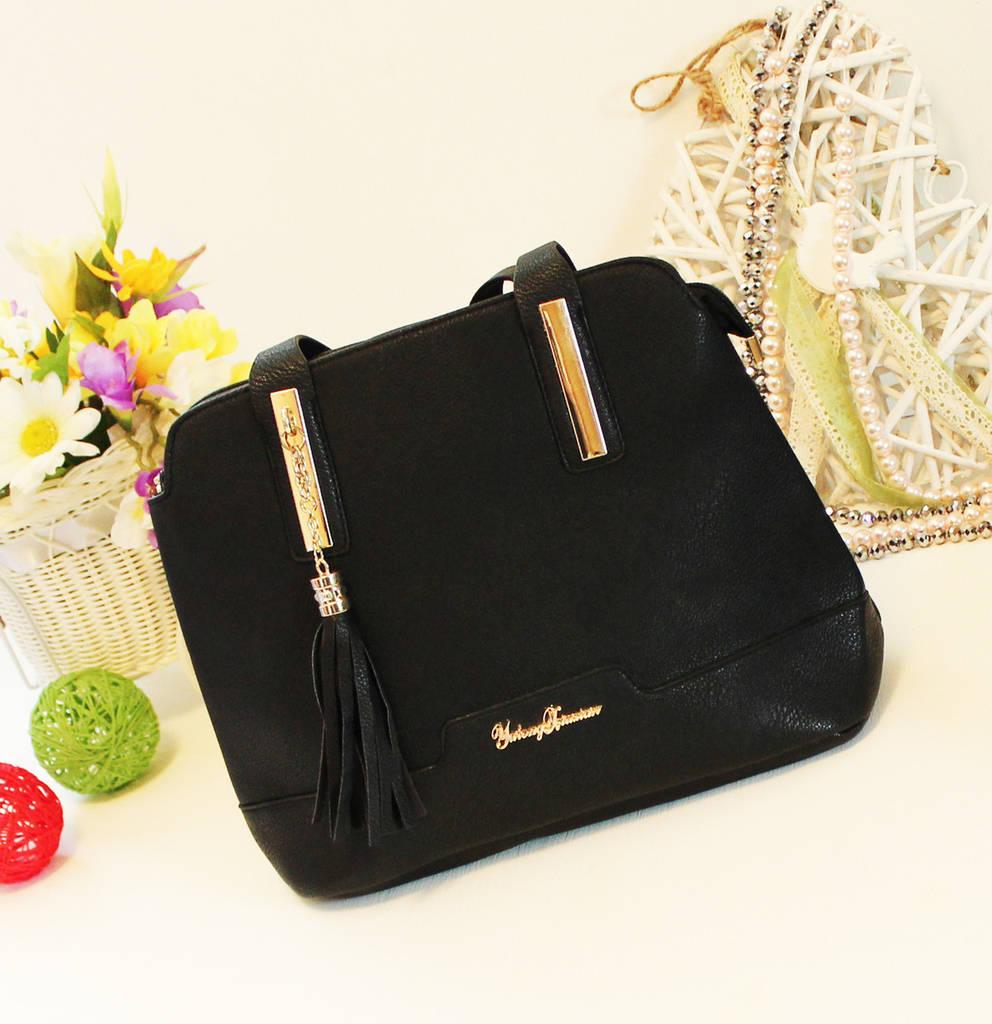 Женская сумочка арт 14024-2