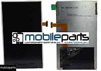 Оригинальный Дисплей LCD (Экран) для Lenovo A600 | A750 | A780 | A789 | A790e