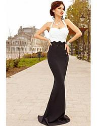 Платье Fashion style