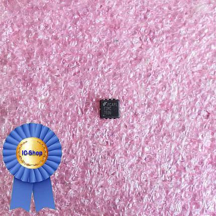 Микросхема FDMC7696, фото 2