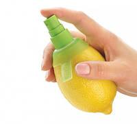 Приспособление для извлечения сока из цитрусовых Citrous Splash