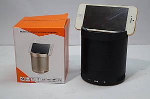 Портативная bluetooth колонка Multifunctional wireless Q-3