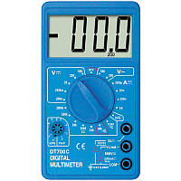 Мультиметр 700 C