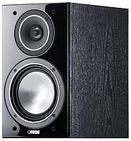 Полочная акустика Canton Chrono 512 Мощность 100 Вт
