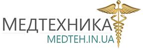 "Медтехника ""MedTeh.in.ua""  Украина"