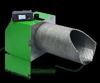 Пеллетная горелка 15 кВт AIR Pellet