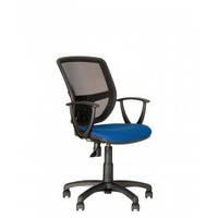 Офисное кресло Бетта BETTA GTP Freestyle PL62 С NS
