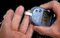 Антидиабетический