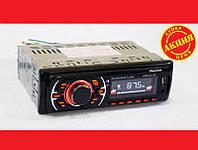 Автомагнитола Pioneer 580 - MP3 Player, FM, USB, SD, AUX