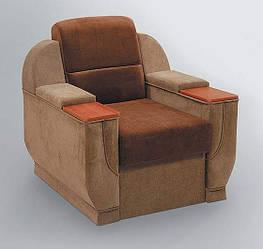 Кресло Меркурий(ниша). Yudin(Юдин)