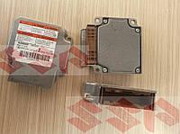 Блок подушек безопасности, suzuki SX4, 38910-79J22, б/у