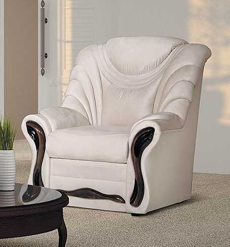 Кресло Невада(ниша). Yudin(Юдин)