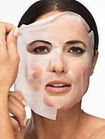 Тканевые и гидрогелевые маски