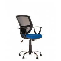Кресло для персонала Бетта BETTA GTP SL CHR68 С NS