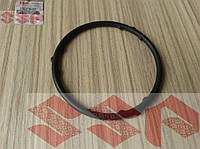 Кольцо уплотнительное водяного насоса, suzuki Grand Vitara, 17611-65J00