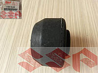 Подушка подрамника передняя нижняя,suzuki Grand Vitara, 11684-65J00